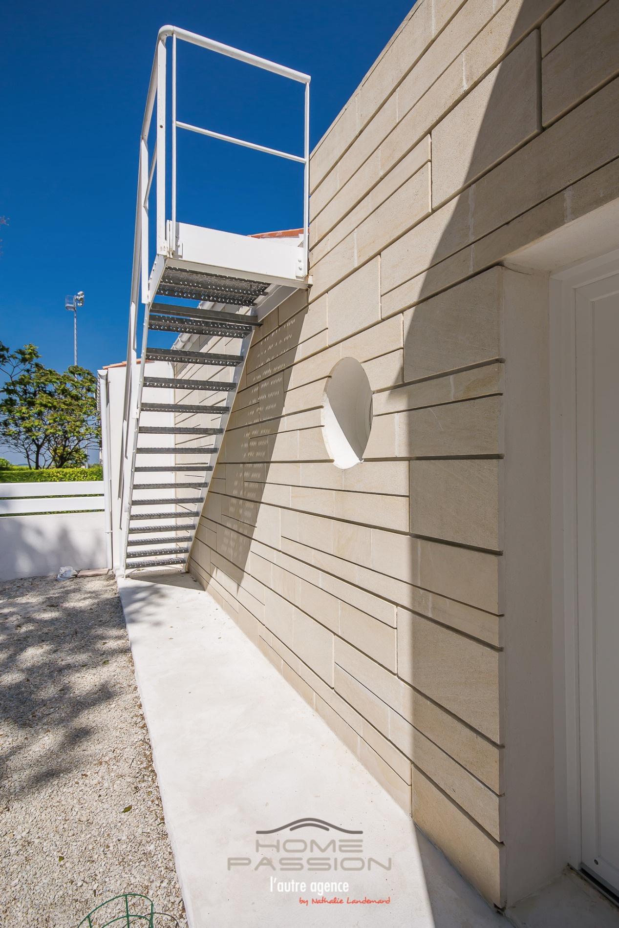 Achat maison villa meschers sur gironde maison villa for Achat maison gironde